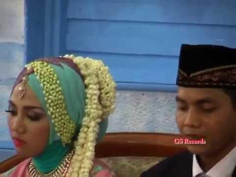 KH Jamaludin Achmad. Nasehat Perkawinan