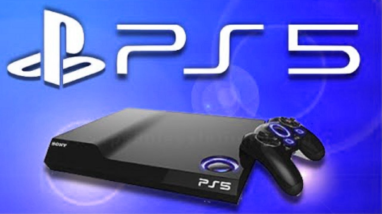 Playstation 5 Release Date Confirmed Youtube