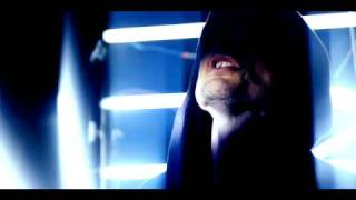 G.L.O.W. YouTube Videos