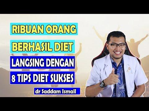 banyak-orang-berhasil-mendapat-badan-langsing-dengan-8-tips-diet-sukses