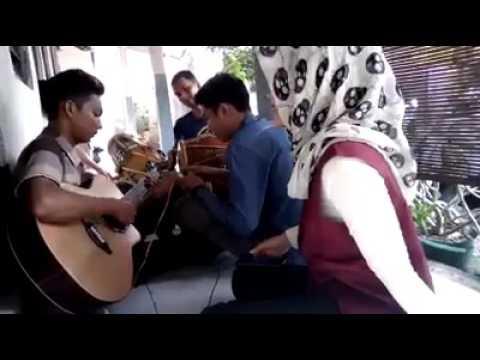 Lungiting asmara - Jeglong laras