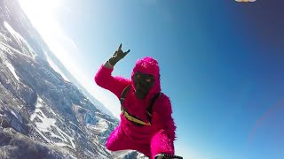 People Are Amazing 2015 #16 - Best GoPro videos!