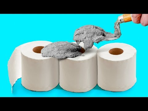 35-cement-ideas-that-are-so-easy