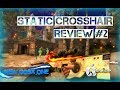 GO:SX - Static Crosshair/recoil crosshair/wallbang indicator || #2