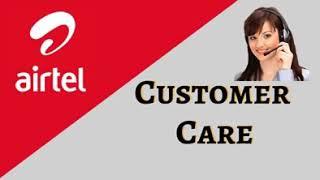 Airtel ki consumer's ka baath suniye