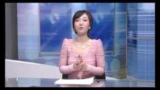 [리액티베이터] 웰빙투데이 곽현화의 Maga lines Thumbnail