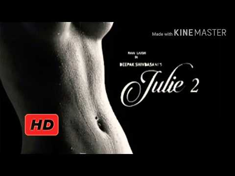 Julie 2 | OFFICIAL HD Theatrical Trailer...