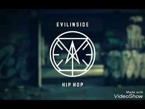 Evilinside Hip Hop Kendari-Percayalah