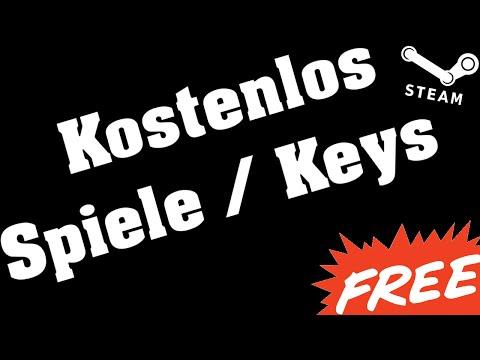 spiele keys kostenlos