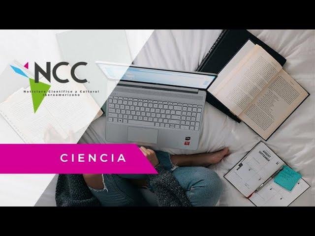"""""""Formar para progresar"""", un proyecto dirigido a jóvenes colombianos"""