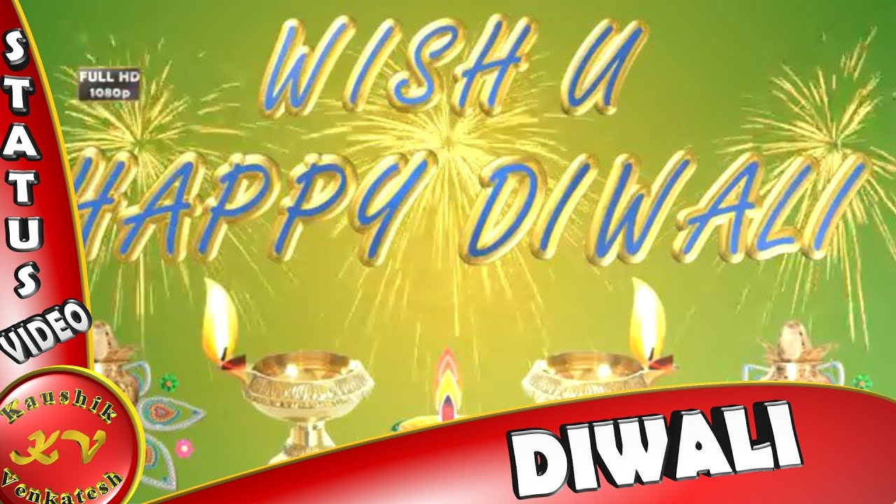 Diwali hd video downloaddiwali greetingswisheswhatsapp status diwali hd video downloaddiwali greetingswisheswhatsapp statusanimationhappy diwali kristyandbryce Gallery