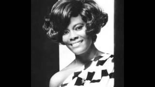 """My """"Best Of ... Dionne Warwick"""" Compilation"""