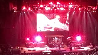 Bob Seger: Live Concert in Phoenix, AZ (2019)