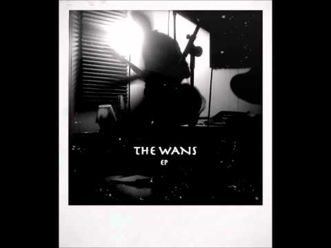The Wans-Shoot for the Thrill