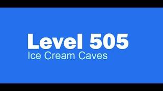 Candy Crush Saga level 505 Help,Tips,Tricks and Cheats
