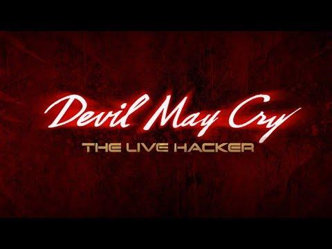 Devil May Cry: The Live Hacker 2019 ? | Información de Devil May Cry thumbnail