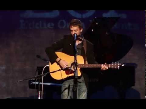 Ramblin' Heart (Live @ Eddie Owen Presents)