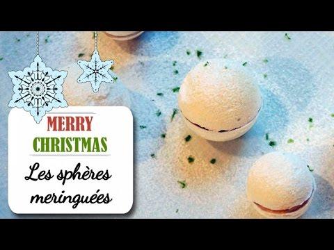 meringues-à-la-crème-de-marrons---recette-dessert-noël