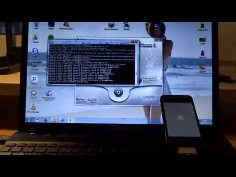 hacktivate iphone 4 ios 7.1 2