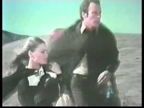 NBC tastic Journey  1977