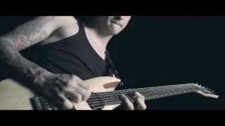ERRA - Hybrid Earth (Official Music Video)
