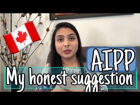 AIPP Canada -Atlantic Immigration Pilot Program| Reality