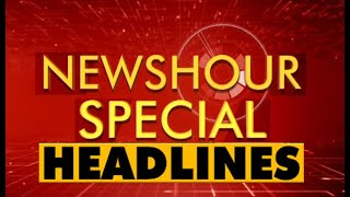 11 AM Headlines 18 April 2021 | Odisha TV