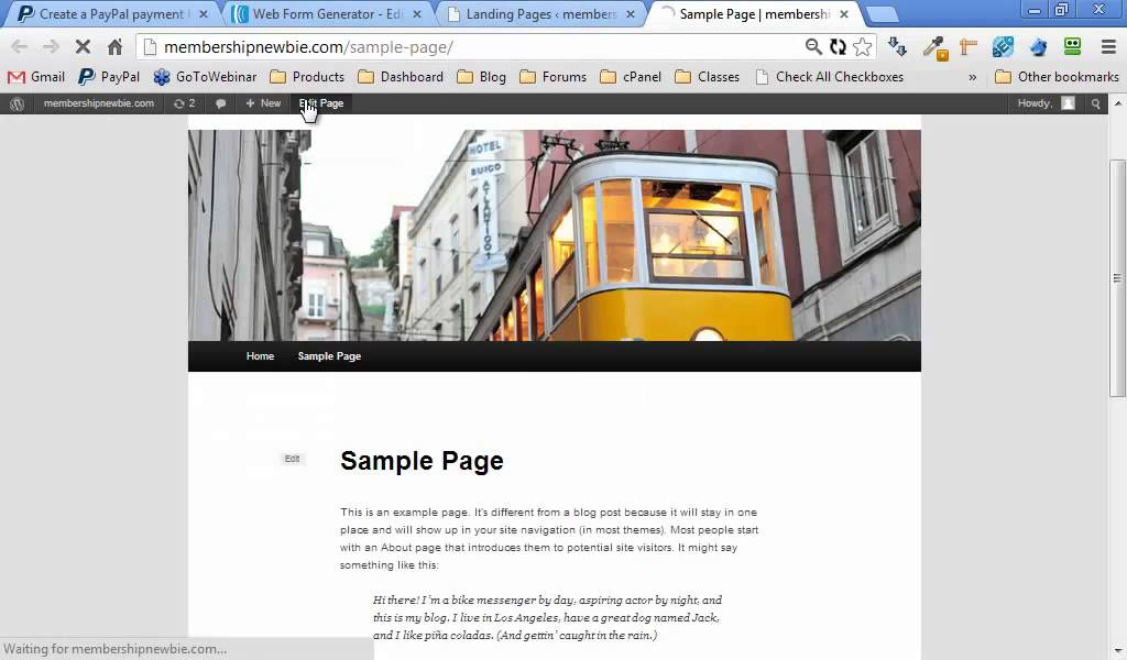 Paper template setup automatic selling machines using wordpress paper template setup automatic selling machines using wordpress sales letters spiritdancerdesigns Image collections