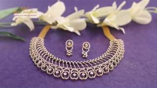 Sparkle Collection by Nikita Jewellers Vashi