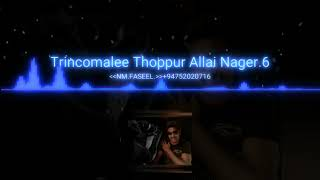 Ennai Thottu Alli Konda hd 1080p video song download