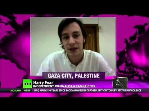 [141] Margaret Thatcher's Dark Legacy, Limiting Abortion, Palestine's Third Intifada?