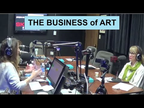 Life of An Entrepreneur - Adele Sypesteyn Talks with Jan McCarthy of Entrepreneurial Voice