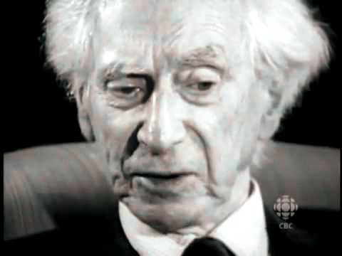 Bertrand Russell - Why I'm Not a Christian