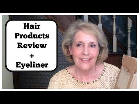 hair-products-review-&-eyeliner