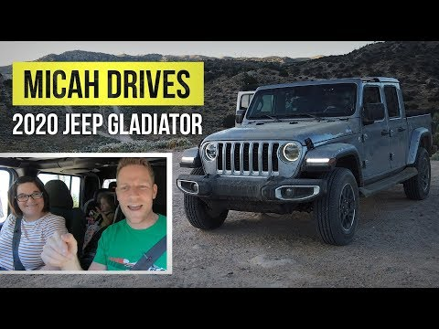 2020-jeep-gladiator-|-family-review