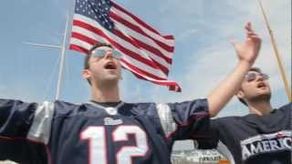 Video American Flag Rap - Smart Songs download MP3, 3GP, MP4, WEBM, AVI, FLV Juni 2018