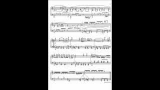 I will survive (Gloria Gaynor) - Piano Solo.wmv