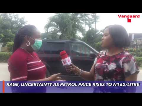 FG increases fuel price, Electricity Tarrifs