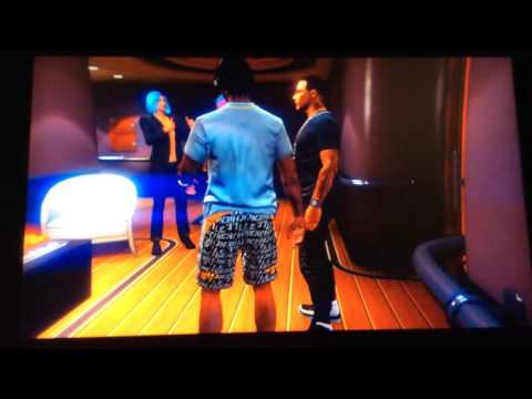"""ride-out""-music-video(gta-5)"