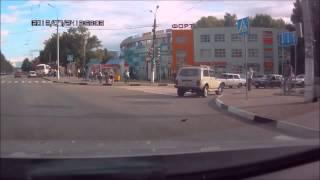 Car Crashes 2014   Car Crash Compilation #21