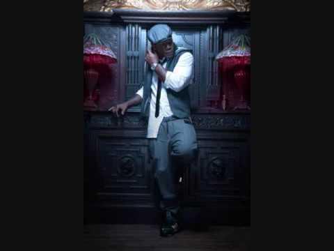 Mario Ft Gucci Mane & Sean Garrett - Break Up