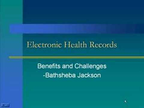 epic electronic health sysytems Epic systems is one of the most popular electronic health records (ehr) systems for large hospitals, according to a recently published report from research firm klasduring 2012, epic scored the most new hospital contracts for the fifth year in a row.