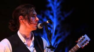 Hozier - From Eden LIVE on Radio 1