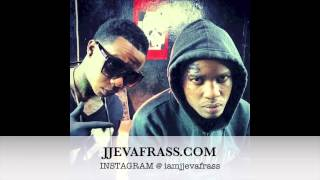 Tommy Lee Sparta - Outlaw (Alkaline & Gage Diss) July 2014