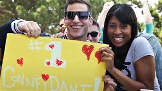 Popstar: Never Stop Never Stopping | Trailer #1 Legendado HD [+18]