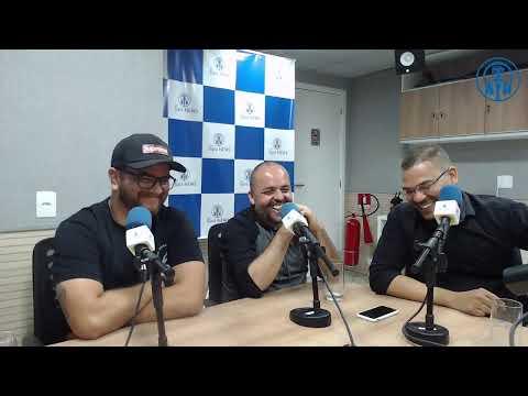 Rock Show Entrevista: Musavenal - 11/11/2019