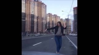 ЧЕЧЕНСКАЯ ЛЕЗГИНКА БАРКАЛЛА ALISHKA XATIKO 2017 ТУРПАЛ АБДУЛКЕРИМОВ НОВАЯ ЛЕЗГИНКА ЧЕЧЕНСКАЯ ПЕСНЯ