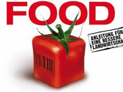 Ein Planet reicht nicht mehr aus! (Good Food, Bad Food)
