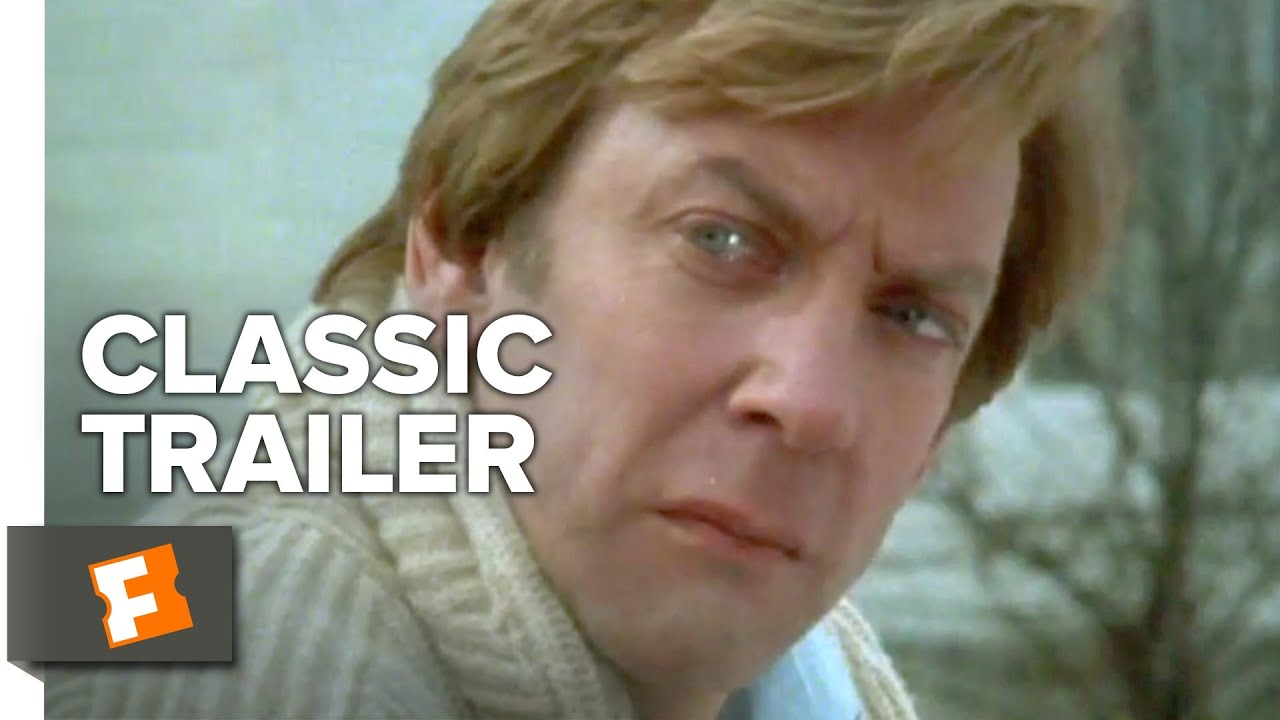 Download Ordinary People (1980) Trailer #1   Movieclips Classic Trailers