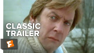 Ordinary People (1980) Trailer #1 | Movieclips Classic Trailers
